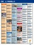 le carnet d'adresses de l'aggl > le carnet d'adresses de l'aggl - Page 2