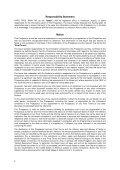 HYPO TIROL BANK AG - Page 2