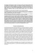 HYPO TIROL BANK AG - Page 3