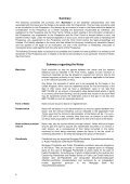 HYPO TIROL BANK AG - Page 6