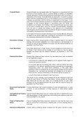 HYPO TIROL BANK AG - Page 7