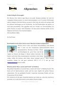 Historica News 2 - Page 3