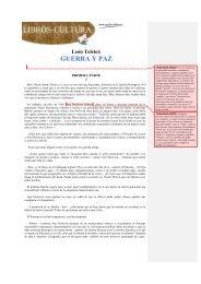 4 Dijes De Cola De Sirena Tono Plata SC291