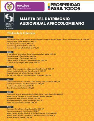 Maleta Aforcolombiana.pdf