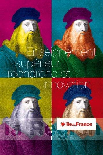 PDF, 1.2 Mo - Université Paris 8