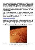 Mars-Der-rote-Planet1 - Seite 4