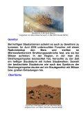 Mars-Der-rote-Planet1 - Seite 7