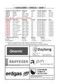 Tüfelsschlucht- Berglauf - Jura-Top-Tour - Page 4