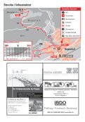 Tüfelsschlucht- Berglauf - Jura-Top-Tour - Page 6