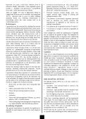 Legionella and Fire Fighting Systems - Residential Sprinkler ... - Page 2