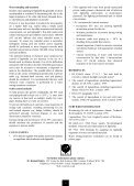 Legionella and Fire Fighting Systems - Residential Sprinkler ... - Page 4