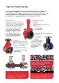 Flowrox Pinch Valves - Page 2