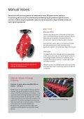 Flowrox Pinch Valves - Page 3