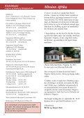 Kirkeblad-2011-3.pdf - Skalborg Kirke - Page 2