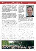 Kirkeblad-2011-3.pdf - Skalborg Kirke - Page 3