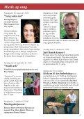 Kirkeblad-2011-3.pdf - Skalborg Kirke - Page 5