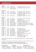 Kirkeblad-2011-3.pdf - Skalborg Kirke - Page 7