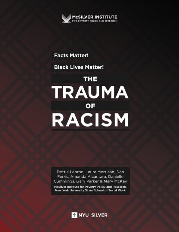 Trauma-of-Racism-Report