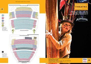 Brochure 59 (11.10.2011) .2_Layout 1 - Enjoy Norwich