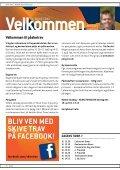2015-04-06 program opslag - Page 2