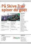 2015-04-06 program opslag - Page 3