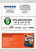 2015-04-06 program opslag - Page 5