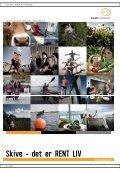 2015-04-06 program opslag - Page 6