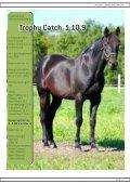 2015-04-06 program opslag - Page 7