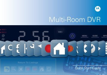 MR DVR Quick Start 365-095-11652.pdf - Antietam Cable Television