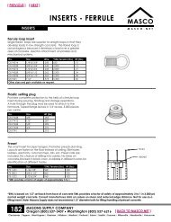Fuel Injection Throttle Body Mounting Gasket Fel-Pro 60728, loc 11-2-3a