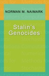 stalins-genocides