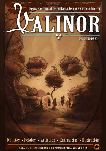 Revista_Valinor_004
