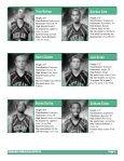 Richland Basketball - Richland College - Page 3