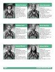 Richland Basketball - Richland College - Page 4