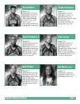 Richland Basketball - Richland College - Page 5