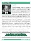 Richland Basketball - Richland College - Page 6