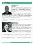 Richland Basketball - Richland College - Page 7