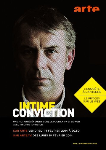 ARTE-Intime-Conviction