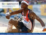 uk-sport-get-sponsored-guide