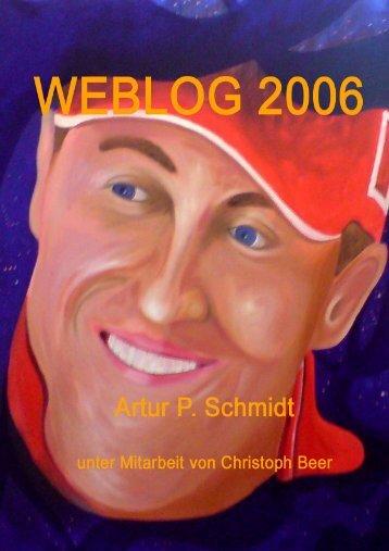weblog 2006 - Wissensnavigator
