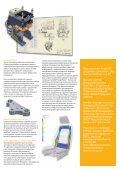 Autodesk® Inventor® - Page 3