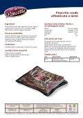 Scarica la scheda in PDF - Casa Montorsi - Page 2