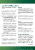April - Page 2