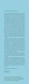 maecenas - Hessische Kulturstiftung - Seite 2