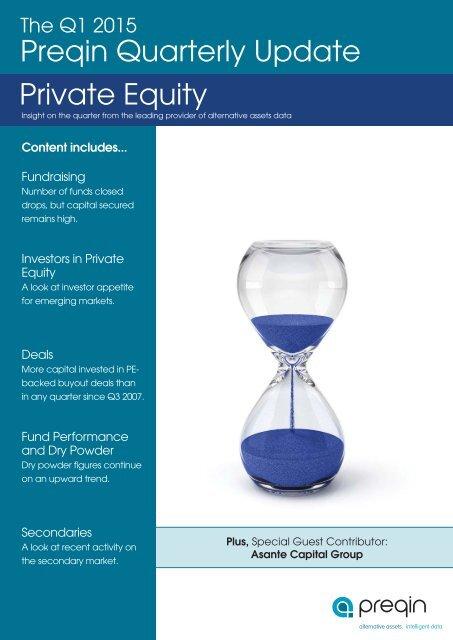 Preqin-Quarterly-Private-Equity-Update-Q1-2015