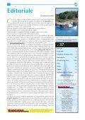 n° 37 - Assonautica di Ancona - Page 3