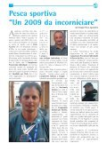 n° 37 - Assonautica di Ancona - Page 7