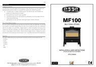 MF100 - Esse