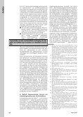 """Die Forderung nach einer """"Faithful Representation"""" – Quantitative und - Seite 5"""