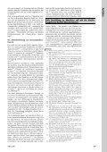 """Die Forderung nach einer """"Faithful Representation"""" – Quantitative und - Seite 6"""